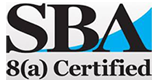 Image for SBA-certified